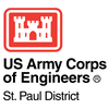 U.S. Army Corps of Engineers Cross Lake Recreation Area
