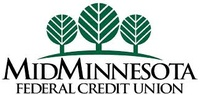 Mid-Minnesota Federal Credit Union - Pequot Lakes