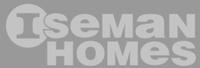 Iseman Homes