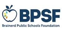 Brainerd Public Schools Foundation