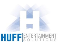Huff Entertainment Solutions