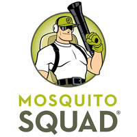 Mosquito Squad of North Central Minnesota