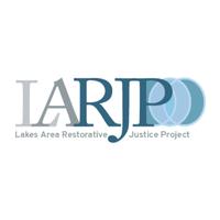 Lakes Area Restorative Justice Project