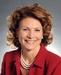 State Sen. Carrie Ruud
