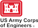 Crosslake Dam & Army Corp Eng Campgrounds