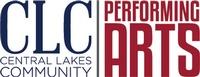 CLC Performing Arts