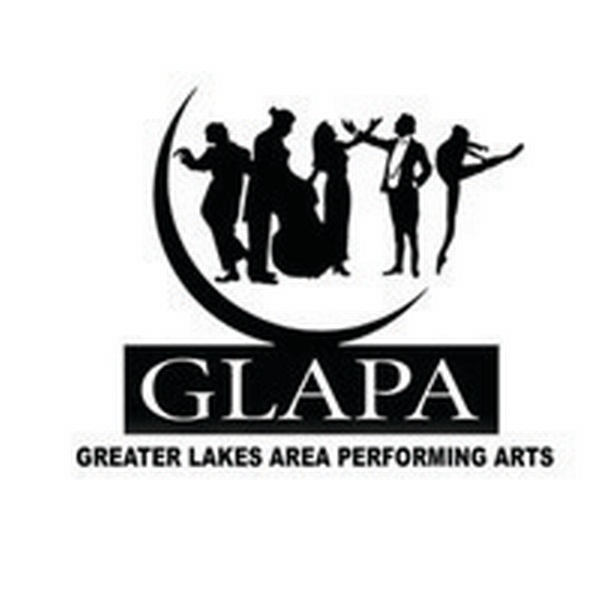 Pequot Lakes Community Theatre
