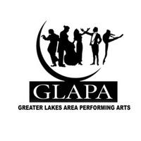 Pequot Lakes Community Theatre