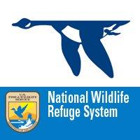 Crane Meadows National Wildlife Refuge
