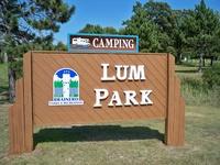 Lum Park-Brainerd