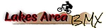 Lakes Area BMX