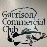 Garrison Commercial Club, Inc