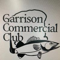 Garrison Commercial Club, Inc