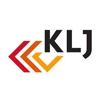 KLJ Engineering LLC