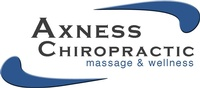 Axness Chiropractic Massage & Wellness