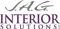 JAG Interior Solutions, LLC