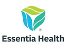 Essentia Health St. Joseph's-Orthopedics Clinic