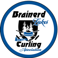 Brainerd Lakes Curling Club