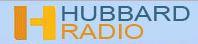 Hubbard Radio - Brainerd