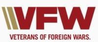 Brainerd VFW Post 1647