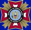 Brainerd VFW Post 1647