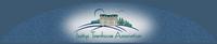 Izatys Townhouse Association