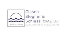 Clasen Stegner & Schiessl CPAs, Ltd