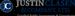 Justin, Clasen & Company, Ltd.