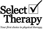 Select Therapy - Pequot Lakes