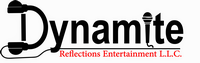 Dynamite Reflections Entertainment L.L.C.