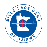 Mille Lacs Band of Ojibwe
