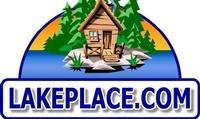 LakePlace.com
