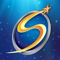 Shooting Star Casino and Event Center