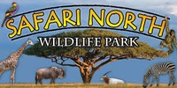 Safari North Wildlife Park