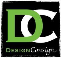Design Consign