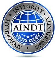 American Institute of Nondestructive Testing