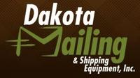 Dakota Mailing