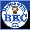 Brainerd Kennel Club