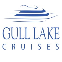 Gull Lake Cruises - Brainerd