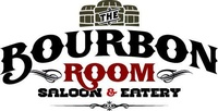 The Bourbon Room Saloon & Eatery