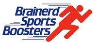 Brainerd Sports Boosters