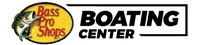 Tracker Marine Boating Center