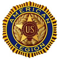 American Legion Brainerd, Post 255