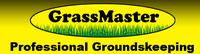 GrassMaster, Inc.