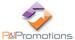 P & J Promotions