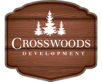 Crosswoods Development