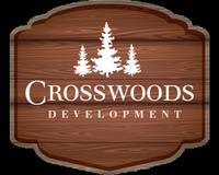 Crosswoods Development