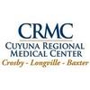 Baxter Medical Clinic