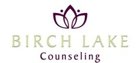 Birch Lake Counseling