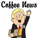 Coffee News - Brainerd Lakes